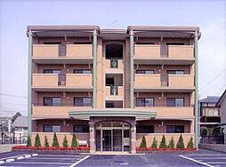 久留米大学前駅 6.5万円