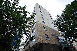 サン・名駅南ビル[6階]の外観