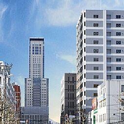 札幌駅 14.0万円
