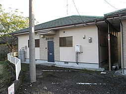 [一戸建] 宮崎県小林市大字細野 の賃貸【/】の外観