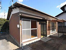 大多羅駅 3.8万円