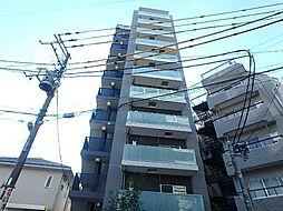 マーロ西川口ルネサンスコート