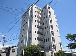 サムティ守山RESIDENCE[5階]の外観