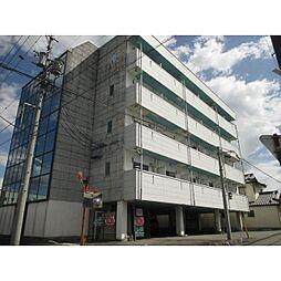 駒ヶ根駅 1.6万円