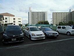 横堤駅 1.5万円