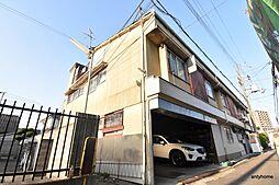 東淀川駅 1.7万円