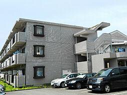 辻堂駅 6.5万円