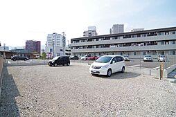 長野駅 0.8万円