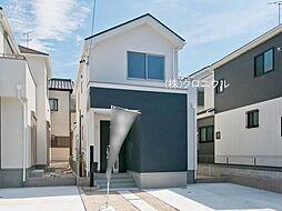 本星崎駅 3,380万円