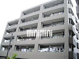 山田ビル鳴海[3階]の外観