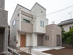 流山駅 3,280万円