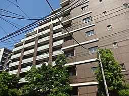 大島駅 19.5万円