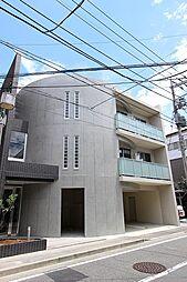 武蔵小杉駅 13.9万円