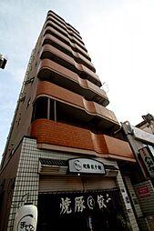 桜川駅 4.9万円