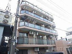 大和駅 2.9万円