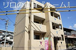 笹原駅 4.9万円