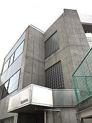 都営新宿線 曙橋駅 徒歩5分