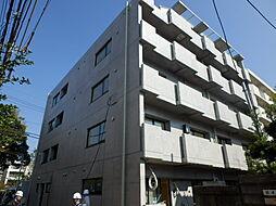 一橋学園駅 7.7万円