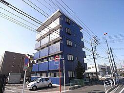 行田駅 3.6万円
