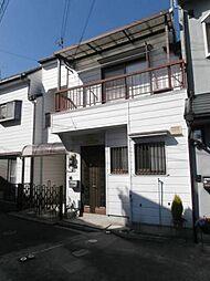 [一戸建] 和歌山県橋本市神野々 の賃貸【/】の外観