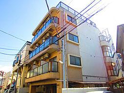 東陽町駅 5.7万円