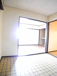 SADAハウス[102号室号室]の外観