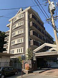 蛍茶屋駅 9.0万円