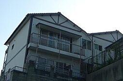 スペースワールド駅 2.9万円