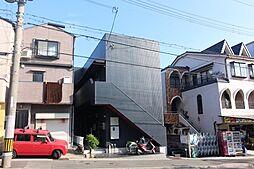 板宿駅 5.4万円