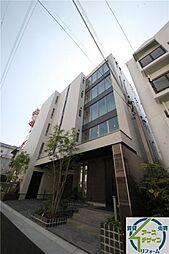 明石駅 10.6万円