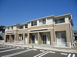 柳ヶ浦駅 4.8万円