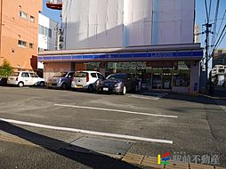 西鉄久留米駅 10.0万円