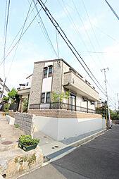 ワコーレヴィアーノ須磨寺町