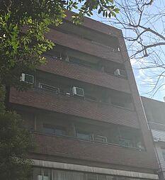 ストーク田名瀬ビル[601号室]の外観