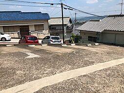 生駒駅 0.8万円