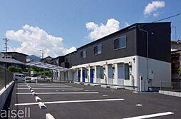 宮島口駅 4.3万円