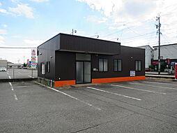 小島貸店舗事務所