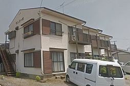 本厚木駅 4.5万円
