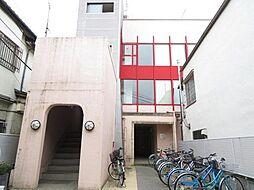 鶯谷駅 6.5万円