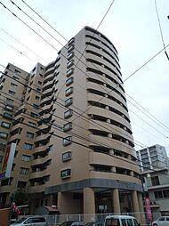 ロマネスク博多駅前[8階]の外観