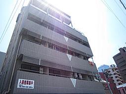 京橋駅 3.2万円