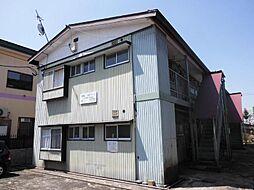 大曲駅 3.0万円