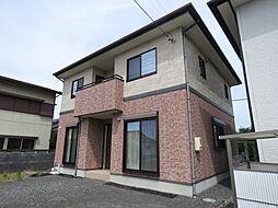 JR東海道本線 藤枝駅 バス37分 細江下車 徒歩10分の賃貸一戸建て