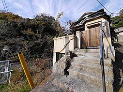 大倉山駅 5.5万円