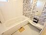 風呂,1LDK,面積55.13m2,賃料7.4万円,つくばエクスプレス みどりの駅 徒歩17分,,茨城県つくば市みどりの中央