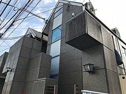 綱島駅 4.3万円