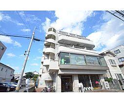 千葉駅 4.1万円