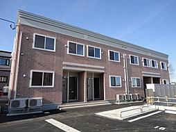 新青森駅 6.3万円
