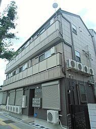 北千住駅 4.1万円