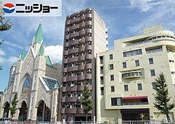 大須観音駅 2.7万円